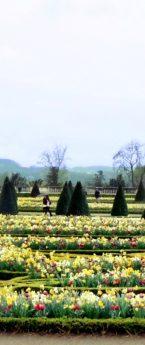 London & Paris: Castles & Palaces