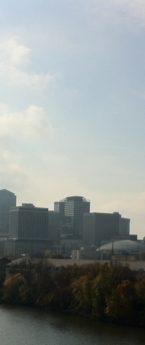 Nashville: Country Music & Football