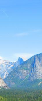California: San Francisco, Yosemite, Los Angeles