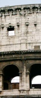 Italy: Rome, Vatican, Venice