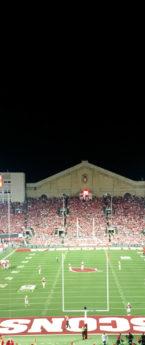 Madison: Badger Football
