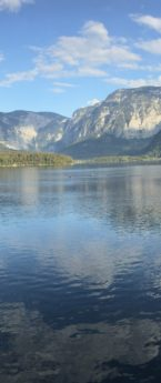Dubrovnik, Split, Lake Bled, Hallstatt, Oktoberfest: Beer, Nature & Castles